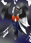 Music of the Night by Mirrormine