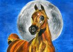 master of the Moon by JulietteRider