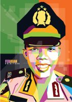 WPAP ORDERED BY ERMIA by duniaonme