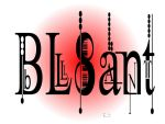 BL8ant Band by BL8antBand