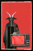 Channel 666 by Hartter