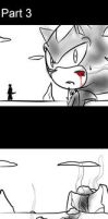 Silvers ProblemThe second part Page 3 by idolnya