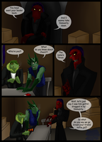 Frostfire - Chp 1 - Pg 23 by DragonessDeanna
