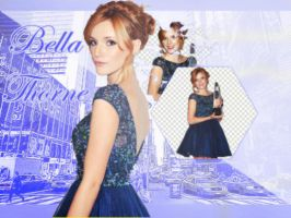 Bella Thorne png packs 1 by arianaselena123