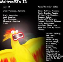 Moltres93's ID by moltres93