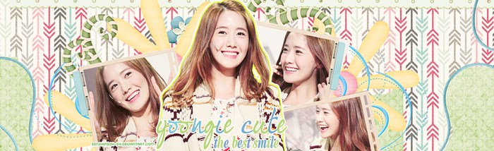 Yoongie so cute  - the best smile by SenshineOh-SH