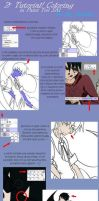 SAI Color Tutorial ESP by hielorei
