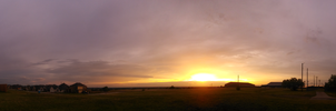 Panorama 06-24-2014A by 1Wyrmshadow1