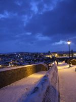 Whitby by lucy-fur