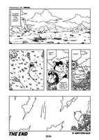 DBSQ Special Chapter 2 PG. 0026 by Moffett1990
