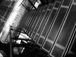 step down by awjay