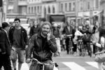 Postcard from Copenhagen 13 by JACAC