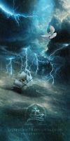 Req - The Storm by Venthor78
