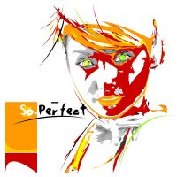 So Perfect by mechan
