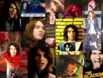 Many Faces of William Beckett by emmaonautopilot