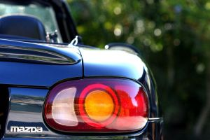 MX-5 up close -2- by swirV