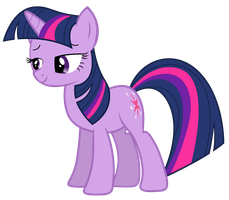 Vector: Twilight 3 by EStories