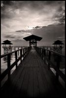 passage. by dhey