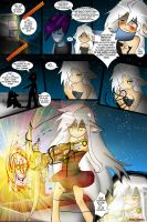 ACR Cap6_ pg 107 by Bgm94