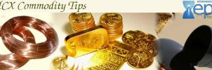MCX Commodity trading advice by Epic Research fina by vivartaepicresearch