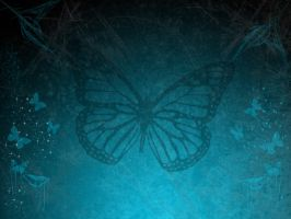 :: Butterflies :: by xXMonsterManiacXx