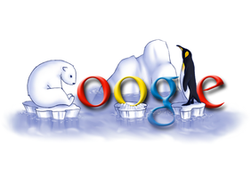 Doodle 4 Google by Zynnx