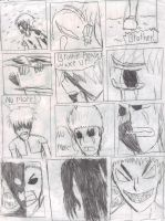 The demon page 13 first rage by VMANGA