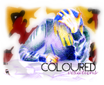 [Thumbnail: VEXed by ~VIKEEjee on deviantART]