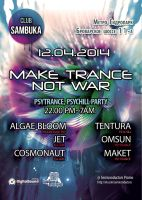 maketrance JET-PARTY-FLYER2 by sashander