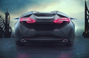 FT Concept A by FCD94