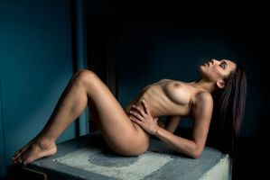 Marly 2 by Scottworldwide