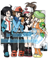 x+-Pokemon-Black-White-+x by liliebiehlina3siste