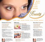 beautysitetemplate by boliarka
