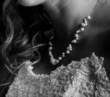 Mariage details 01 by Ninie
