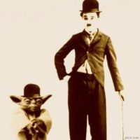 Deviant ID 3 Mine by Eat-Sith