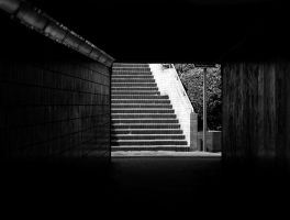 tunnel vision 2 by awjay