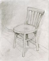 A stool training drawing BE by hardcorish