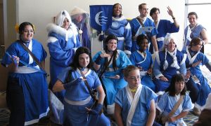 Dragon Con 2010 - 132 by guardian-of-moon