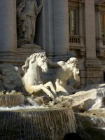 Rome Stock - 05 by VampireSybelle-Stock