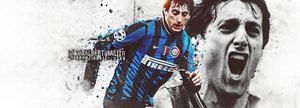 elprincipemilito - luchinoSFA. by luchinoSFA