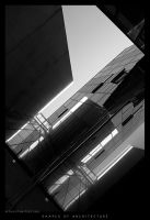 Shapes of Architecture by Nightline