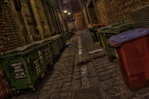 eggstockHDR0287 by The-Egg-Carton
