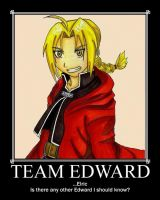Team Edward by Rin-Sohma-5075