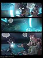 Shadow of the Past page 39 by AlexVanArsdale