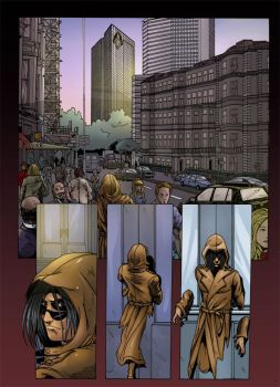 Young Gods Chapter 3 page 9 co by Rancez