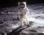 Neil Armstrong by id820