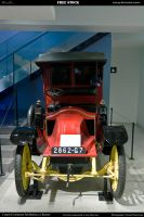 Old Cars 1 by Wess4u