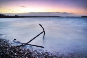 Anchor by ChrisDonohoe