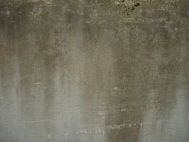 Wall Texture 3 by bansq