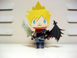 Template_Cloud_KH ver by smilerobinson